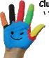 cje_Hand
