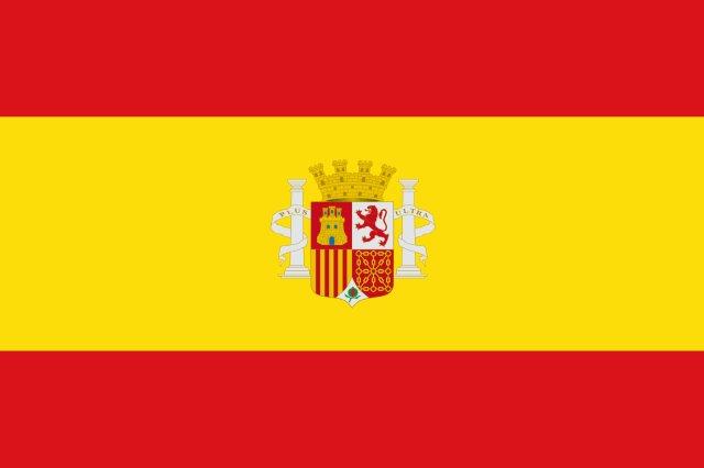 Spanisch für leicht Fortgeschrittene