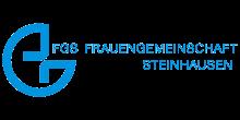 Frauengemeinschaft Steinhausen